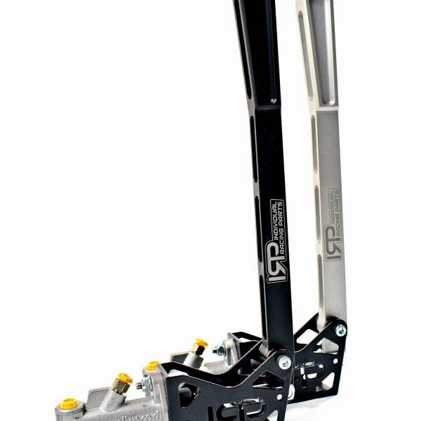 Individual Racing Parts - IRP Universal Hydraulic Handbrake No4 03