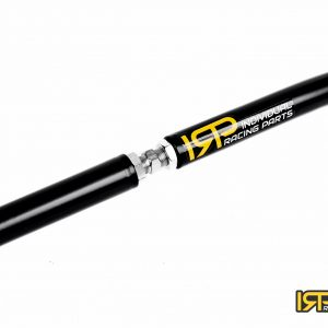 Individual Racing Parts - IRP Front adjustable strut bar BMW E30 (1)