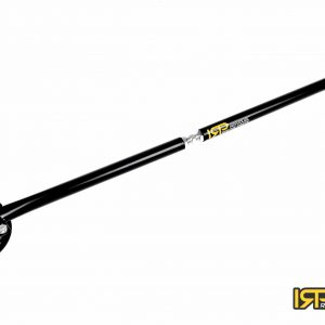 Individual Racing Parts - IRP Front adjustable strut bar BMW E34 (1)