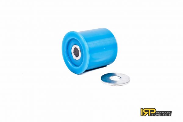 Individual Racing Parts - IRP Differential 90SH polyurethane bushing BMW E34, E32 001