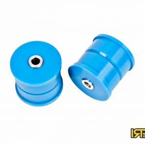 Individual Racing Parts - IRP Rear subframe 90SH polyurethane bushings BMW E34 001