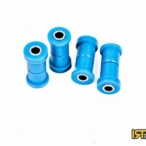 Individual Racing Parts - IRP Rear trailing arm 90SH polyurethane bushing BMW E30, E36/5, E36/7, E36/8 (2)