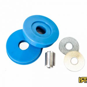 Individual Racing Parts - IRP BMW Differiantial 90sh polyurethane bushing 01