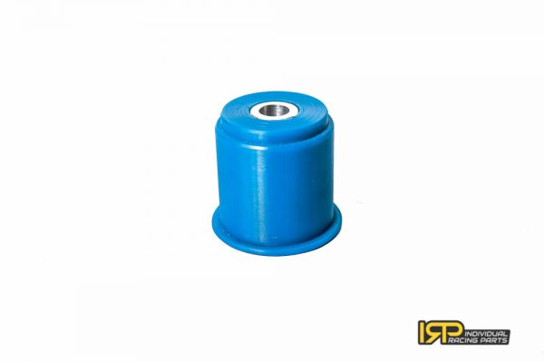Individual Racing Parts - IRP BMW Differiantial 90sh polyurethane bushing front
