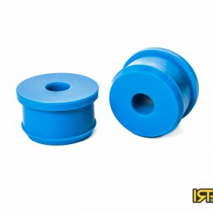 Individual Racing Parts - IRP BMW Front control arms 90sh polyurethane bushing