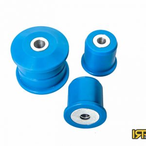 Individual Racing Parts - IRP BMW E46 Differiantial 90sh polyurethane bushing