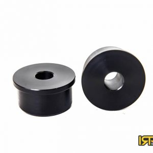 Individual Racing Parts - IRP BMW Front control arms polyamide bushing