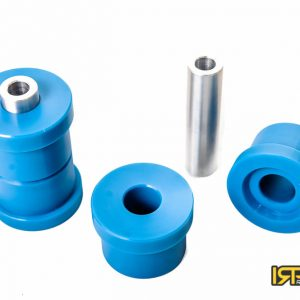 Individual Racing Parts - IRP BMW E30 Rear subframe 90sh polyurethane bushing
