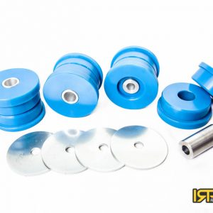 Individual Racing Parts - IRP BMW E46 Rear subframe 90sh polyurethane bushing