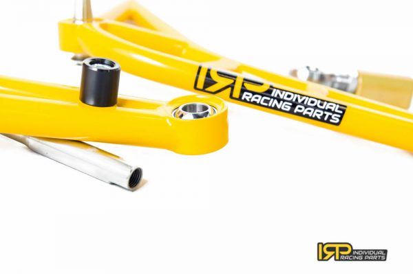 Individual Racing Parts - IRP BMW E36 Front drift suspension kit V2 (light version) 04