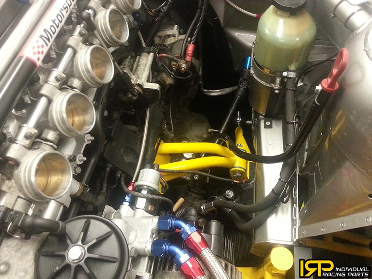 Individual Racing Parts - IRP Gallery 009