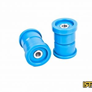 Individual Racing Parts - IRP Rear subframe/beam polyurethane bushing E36/5 001